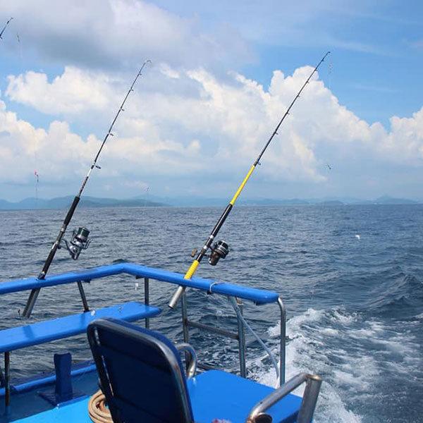full-day-tour-fishing-2-islands-racha-yai-racha-noi