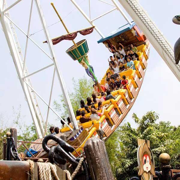 viking-them-fun-park-bangkok-dream-world