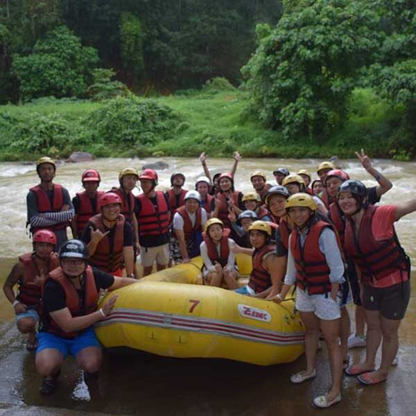 A.-Day-Trip-White-Water-Rafting-Elephant-Trekking-Flying-Fox-3