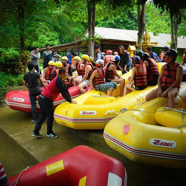C.-Day-Trip-White-Water-Rafting-Flying-Fox-Phuket-4
