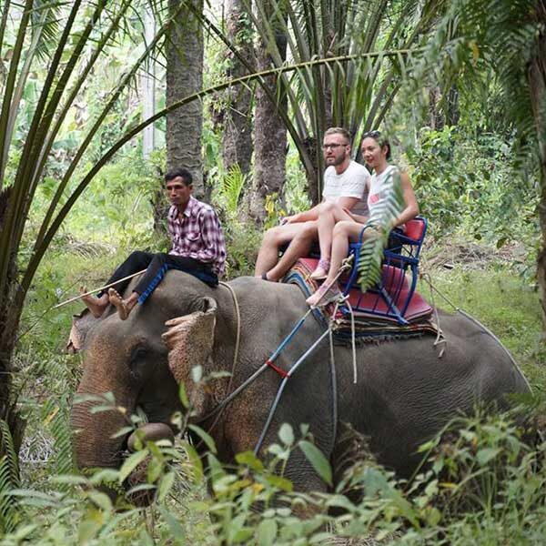 D1.-Day-Trip-White-Water-Rafting-7-km.Elephant-Trekking-3