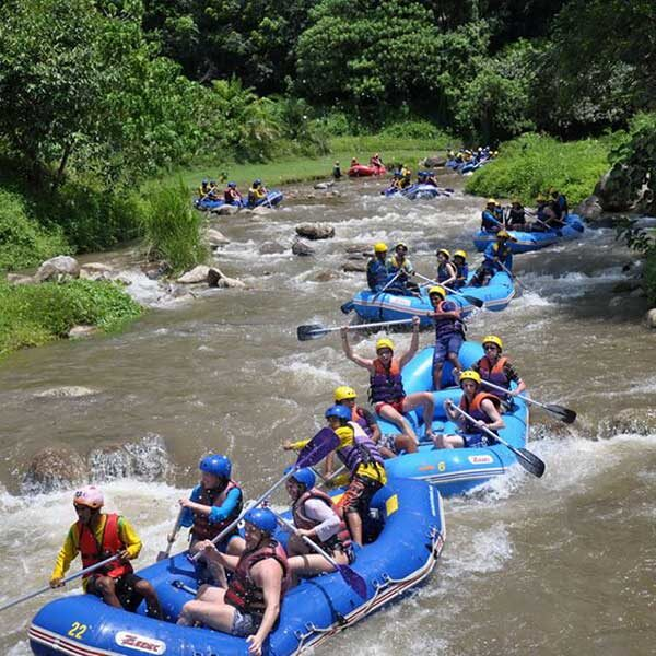 D1.-Day-Trip-White-Water-Rafting-7-km.Elephant-Trekking-8.jpg