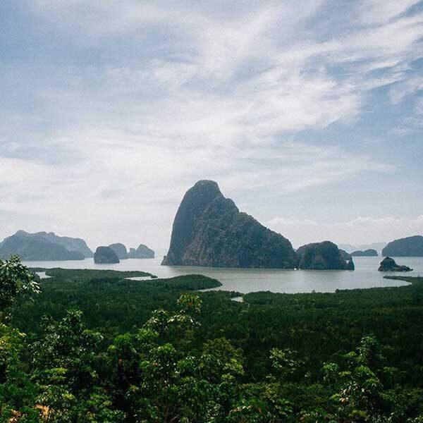 Day-Trip-The-Heaven-Avatar-Samet-Nang-She-Phang-Nga-Bay-2