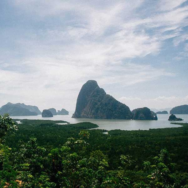 Day-Trip-The-Heaven-Avatar-Samet-Nang-She-Phang-Nga-Bay-2