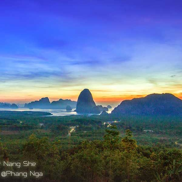 Day-Trip-The-Heaven-Avatar-Samet-Nang-She-Phang-Nga-Bay-3