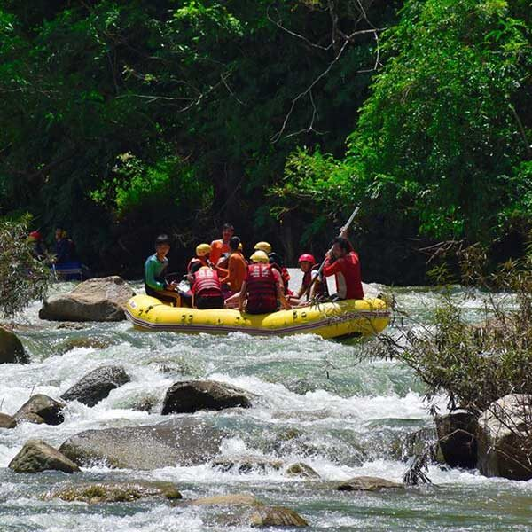 E.-Day-Trip-White-Water-Rafting-Elephant-Trekking-ATV-Flying-Fox-4