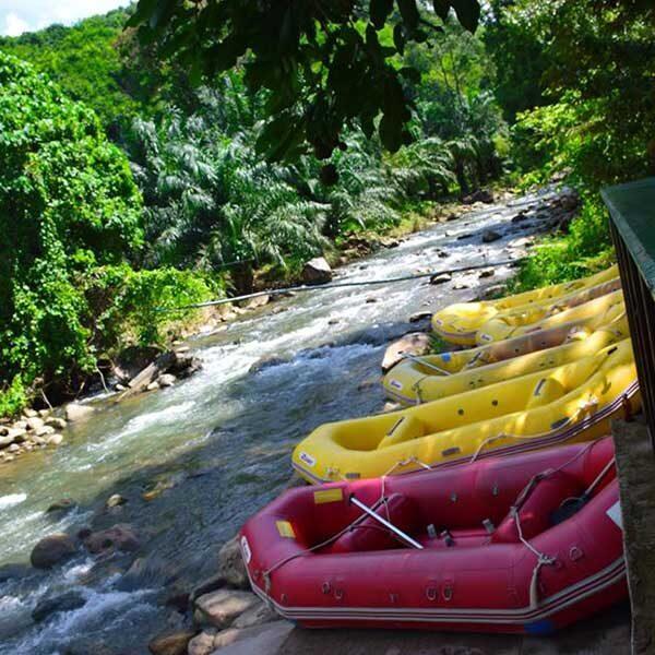 E.-Day-Trip-White-Water-Rafting-Elephant-Trekking-ATV-Flying-Fox-5
