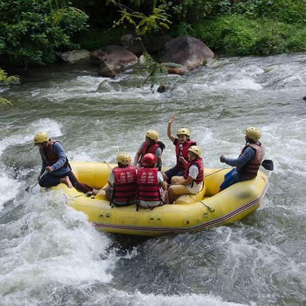 E.-Day-Trip-White-Water-Rafting-Elephant-Trekking-ATV-Flying-Fox-6