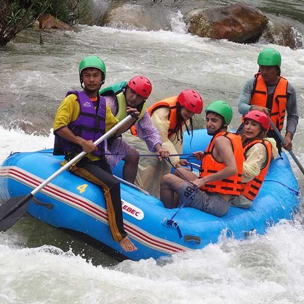 E.-Day-Trip-White-Water-Rafting-Elephant-Trekking-ATV-Flying-Fox-7
