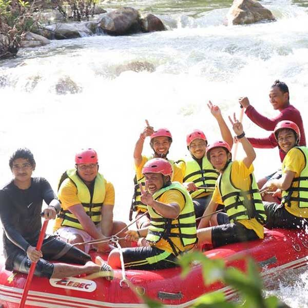 E.-Day-Trip-White-Water-Rafting-Elephant-Trekking-ATV-Flying-Fox-8
