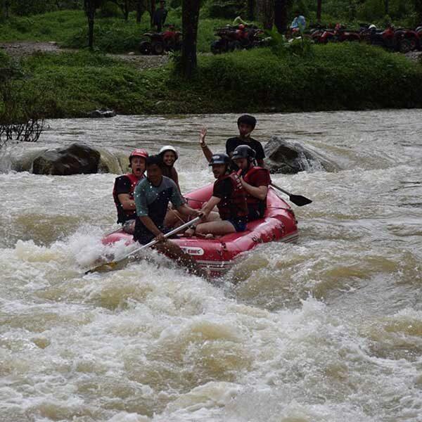 F.-Day-Trip-Rafting-Flying-Fox-Elephant-Trekking-Bathing-ATV-4