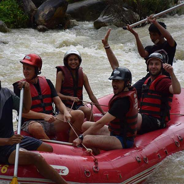 F.-Day-Trip-Rafting-Flying-Fox-Elephant-Trekking-Bathing-ATV-5