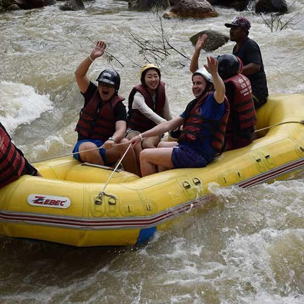 F.-Day-Trip-Rafting-Flying-Fox-Elephant-Trekking-Bathing-ATV-6