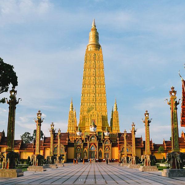 phuket-one-day-tour-krabi-temple
