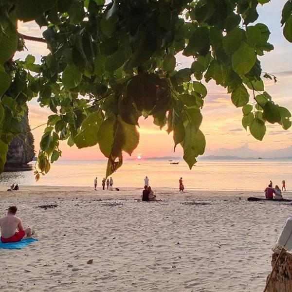 7-islands-krabi-tour-sunset-relax-trip