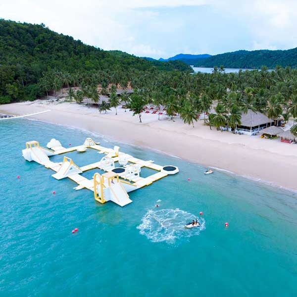 Full-Day-Tour-Coco-Beach-Water-Park-at-Yao-Yai-Island5