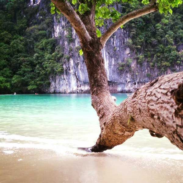 Krabi-One-Day-Trip-Hong-Island-by-long-tail-boat-3