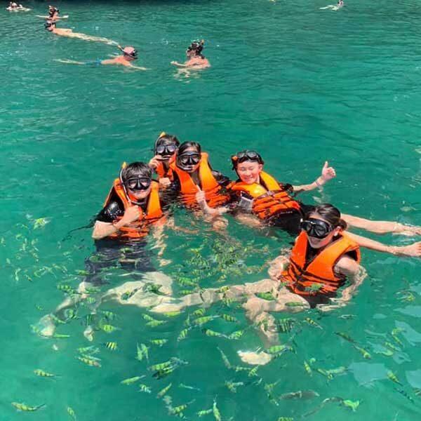 Krabi-Premium-Day-Trip-Phi-Phi-Island-Bamboo-Island-by-speedboat-3