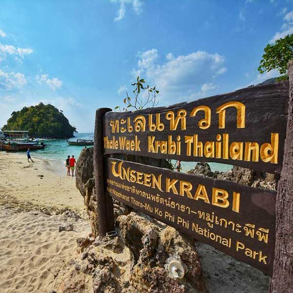 Krabi-Sunset-Tour-7-islands-by-long-tail-boat-3