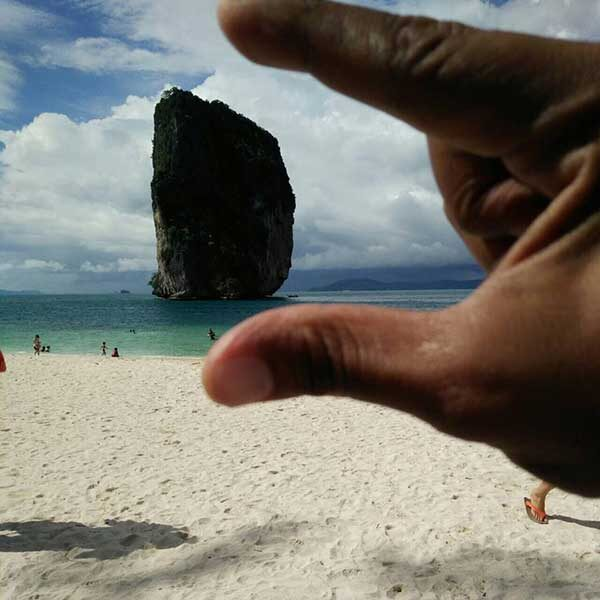 Krabi-Sunset-Tour-7-islands-by-long-tail-boat-6