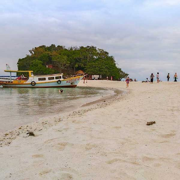 Krabi-Sunset-Tour-7-islands-by-long-tail-boat