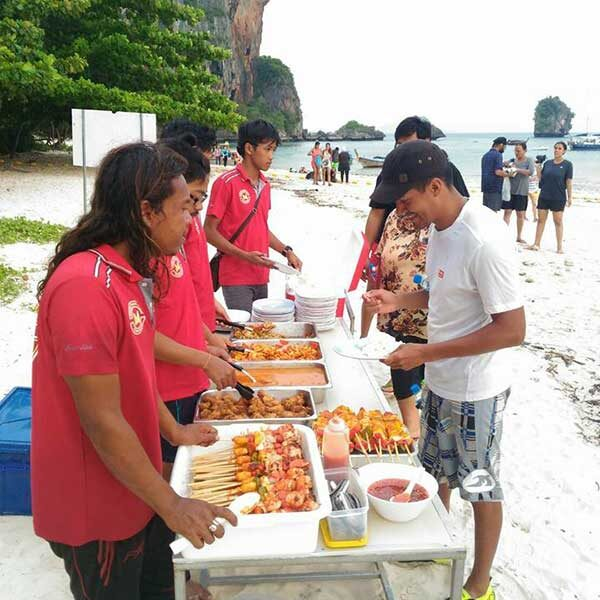 Krabi-Sunset-Tour-7-islands-by-long-tail-boat-9