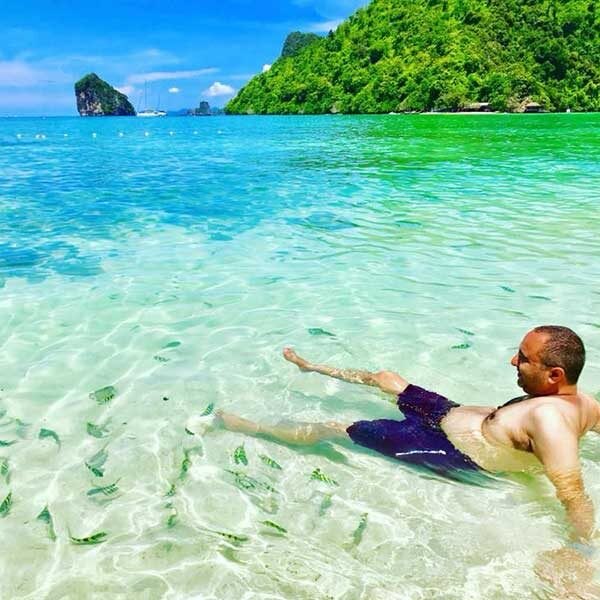 One-Day-Trip-Krabi-4-islands-by-long-tail-boat-10