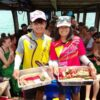 One-Day-Trip-Krabi-4-islands-by-long-tail-boat-9