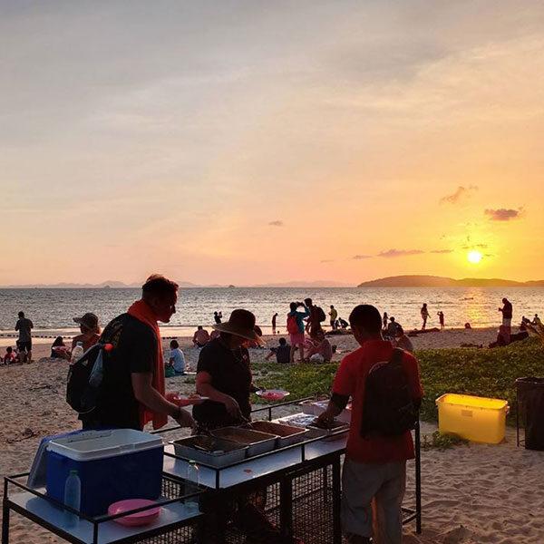 krabi-sunset-dinner-7-islands-tour