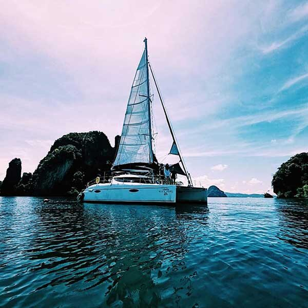 Krabi-Full-Day-Tour-Hong-Island-by-Sailing-Catamaran-5