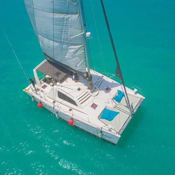 Krabi-Full-Day-Tour-Hong-Island-by-Sailing-Catamaran-6