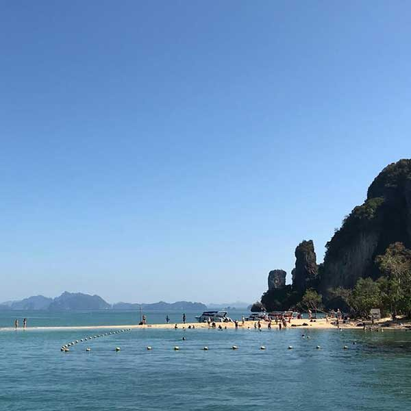 Krabi-Full-Day-Tour-Hong-Island-by-Sailing-Catamaran