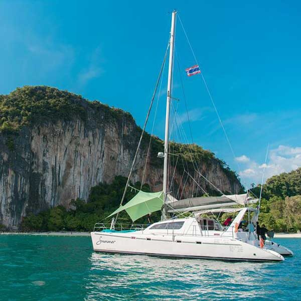 Krabi-Full-Day-Tour-Hong-Island-by-Sailing-Catamaran-7