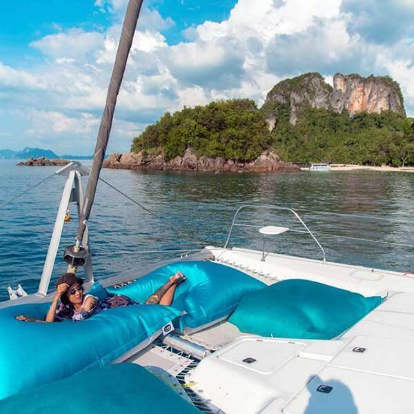 Krabi-Full-Day-Tour-Hong-Island-by-Sailing-Catamaran-8