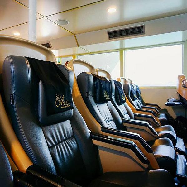 vip-seat-ferry-big-boat-phi-phi-island