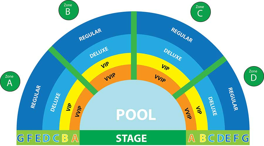 Dolphins-Show-Ticket-at-Nemo-Dolphins-Bay-Phuket-10