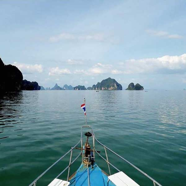 Half-Day-Afternoon-Sunset-Dinner-Phang-Nga-Bay-10