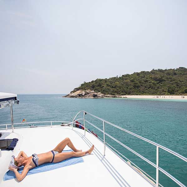 Serenity-Yachting-Samui-Full-Day-Trip-Koh-Phangan-4