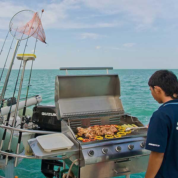 Serenity-Yachting-Sunset-Cruise-Dinner-Koh-Samui-2