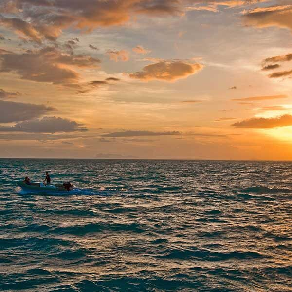 Serenity-Yachting-Sunset-Cruise-Dinner-Koh-Samui-4