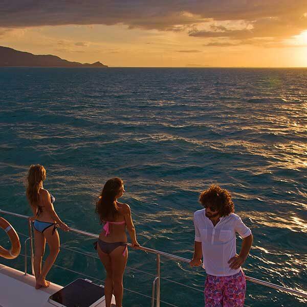 Serenity-Yachting-Sunset-Cruise-Dinner-Koh-Samui-5