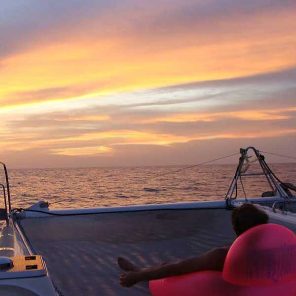 Serenity-Yachting-Sunset-Cruise-Dinner-Koh-Samui-9