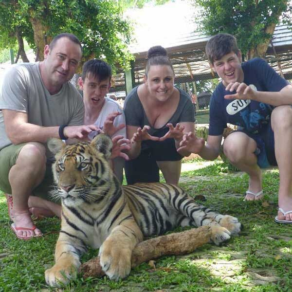 Small-Tiger-Kingdom-Phuket-2