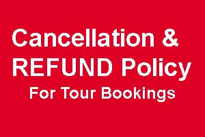 Tour-Cancellation-refund-policy