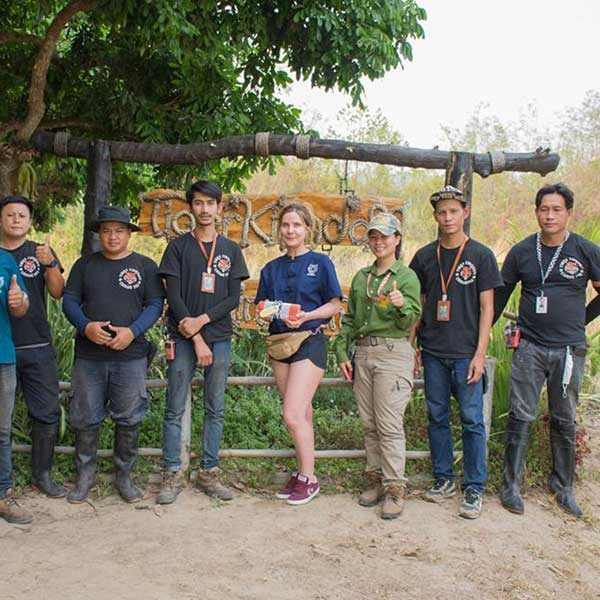 full-day-tiger-care-experience-mae-taeng-chiang-mai