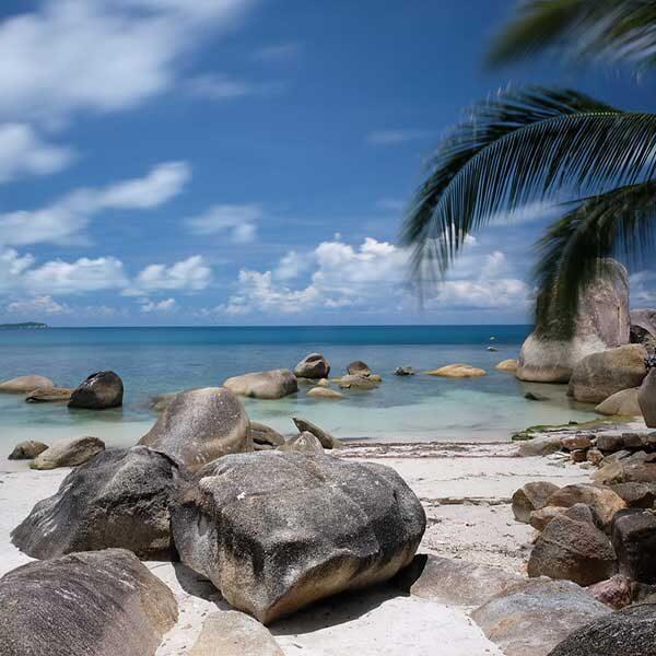 one-day-trip-around-koh-samui-island-silver-beach