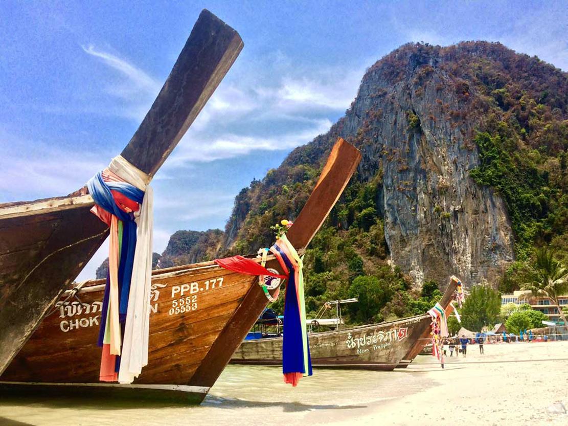 phuket things to do thailand