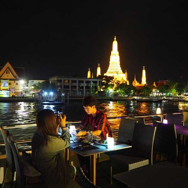 Dinner-and-Show-The-Bangkok-Chaophraya-River-Cruise