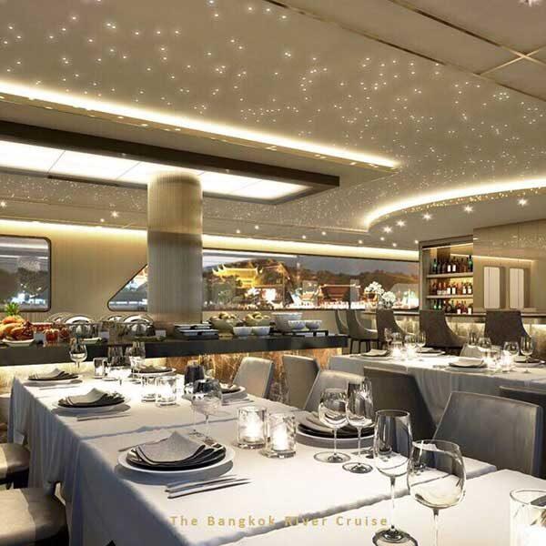 New-Luxury-Boat-The-Bangkok-River-Cruise