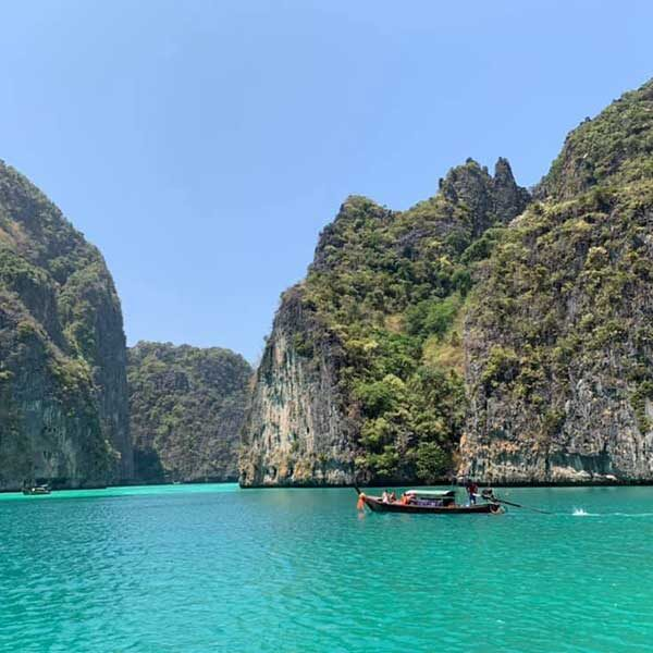 Phuket-One-Day-Trip-Phi-Phi-Island-10-Points